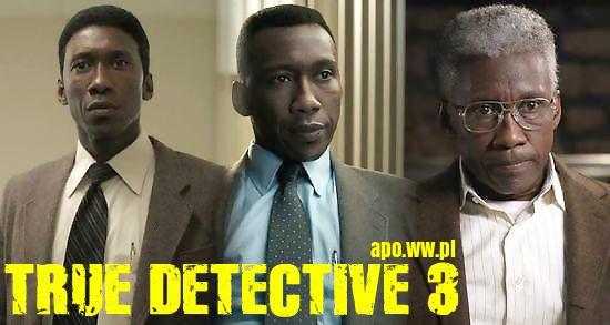 True Detective – sezon 3