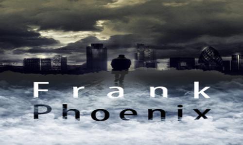 Cena zdrady / Frank Phoenix