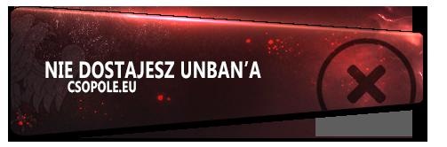 brak_unbana-1552085143.png