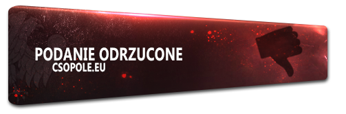 odrzucone-1552085143.png