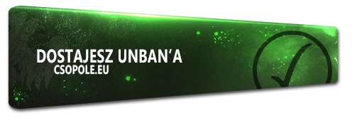 unban-1552085143.png