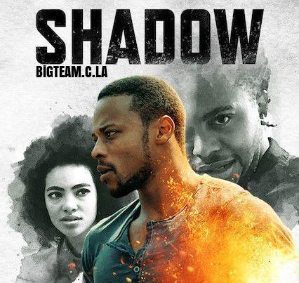 Shadow – sezon 1