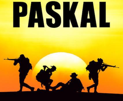 PASKAL