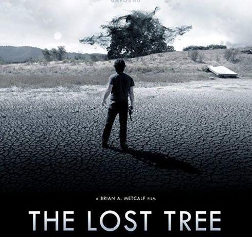 Na własną zgubę / The Lost Tree