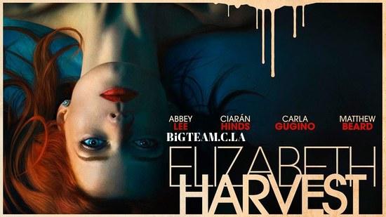 Fatum Elizabeth / Elizabeth Harvest