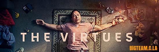 The Virtues – sezon 1