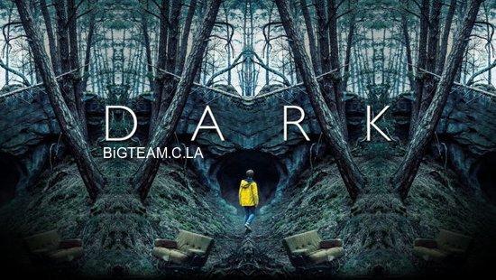 dark sezon 1