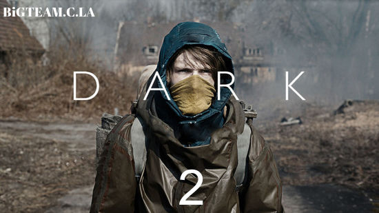 Dark - sezon 2