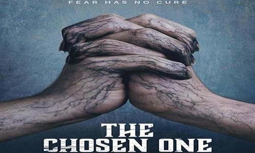 The Chosen One – sezon 1