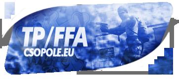 ffa_opole-1562710874.png