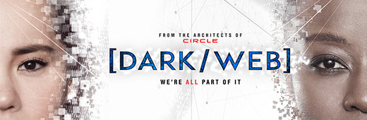 🎬 DarkWeb – sezon 1