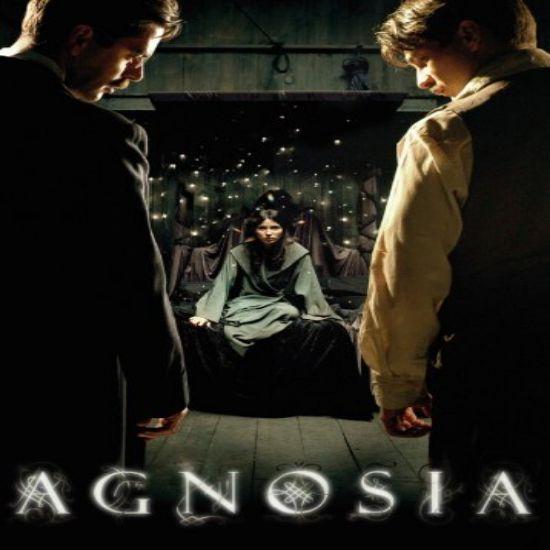 Noriega, Gomez, Goenaga 🇵🇱