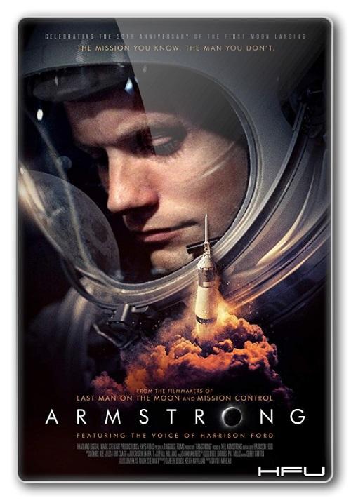 Armstrong (2019) PL.480p.BRRip.XviD.DD5.1-HFu / Lektor PL