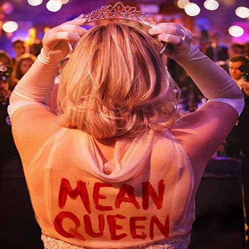 Królowa balu / Mean Queen (2018)