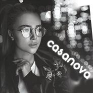 casanova-1565467376.png