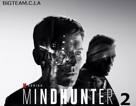 Mindhunter – sezon 2