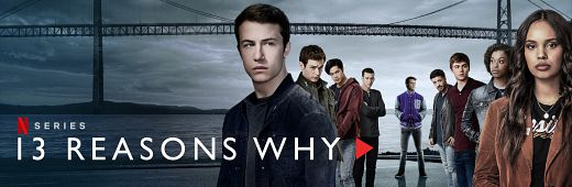 13 Reasons Why – sezon 3