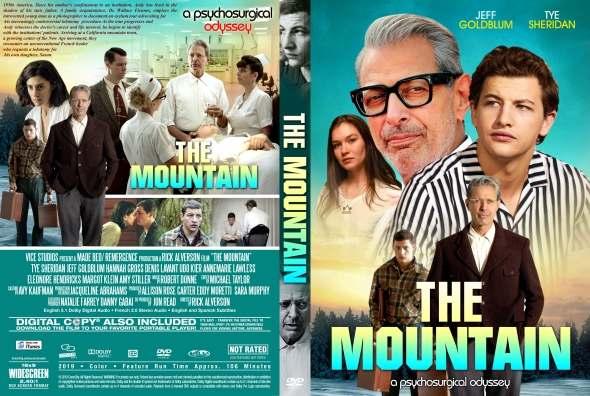 Sheridan, Goldblum, Gross 🇵🇱