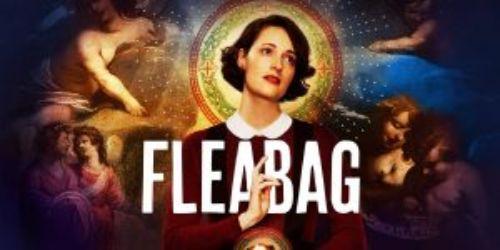 Fleabag – sezon 1