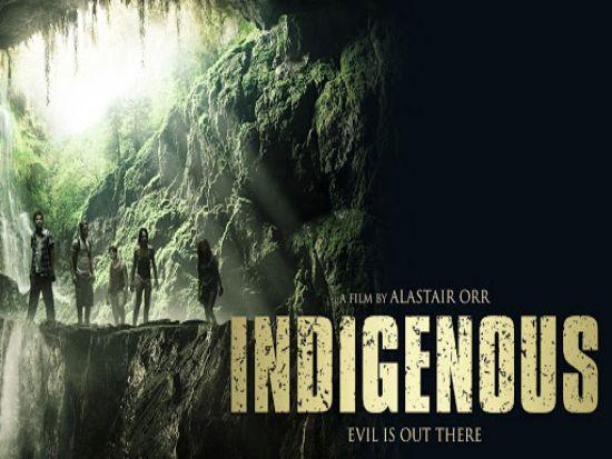 Indigenous__2015