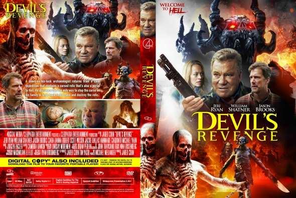 Devils Revenge 2019