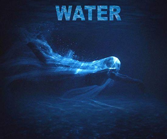 WODA / Water (2019)