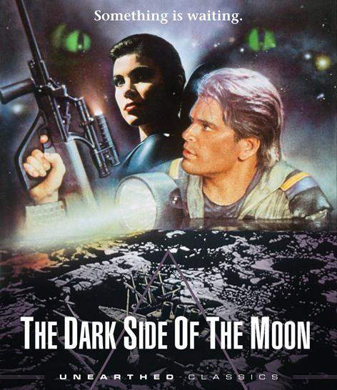Ciemna strona Księżyca / The Dark Side of the Moon (1990)