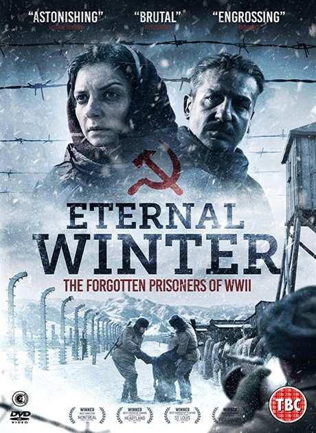 Eternal Winter (2018)
