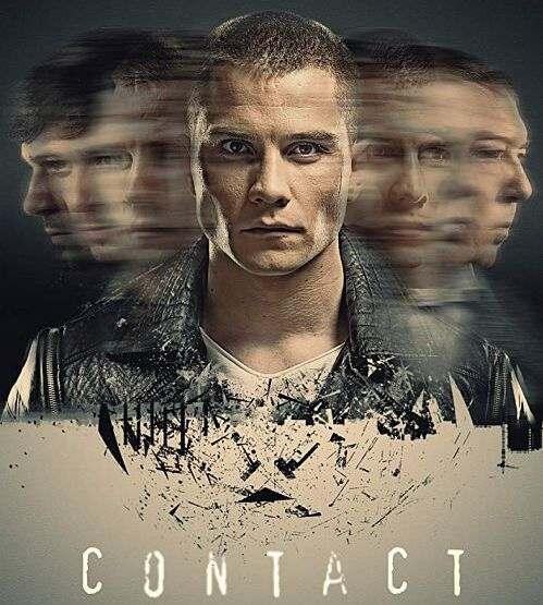 Contact – sezon 1