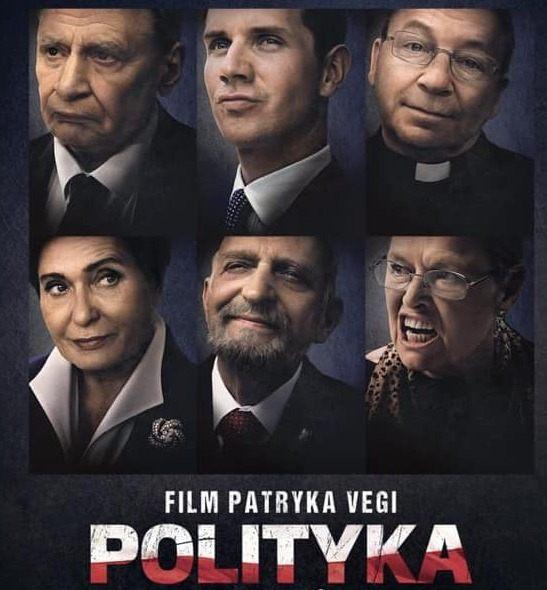Bielska, Bosak, Chabior ??