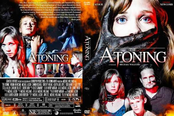 The Atoning (2017)