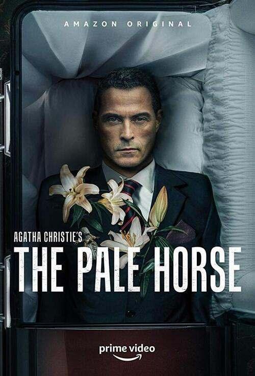 The Pale Horse – sezon 1