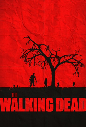 👉🏻 The Walking Dead – sezon 10