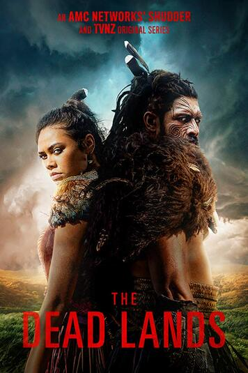 The Dead Lands - sezon 1