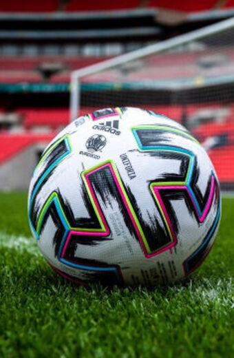 ⚽ Piłka Nożna