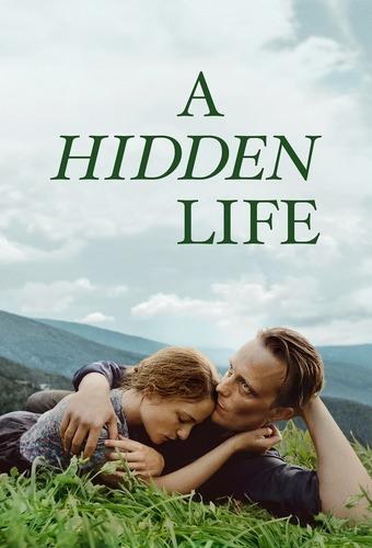 Ukryte życie / A Hidden Life