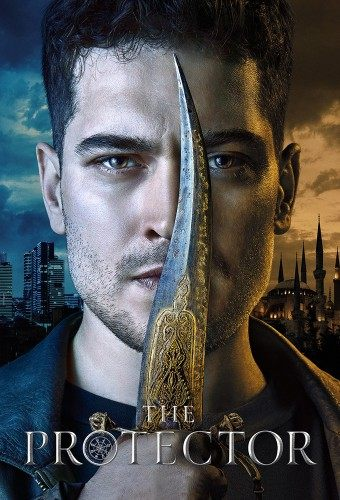 The Protector – sezon 1