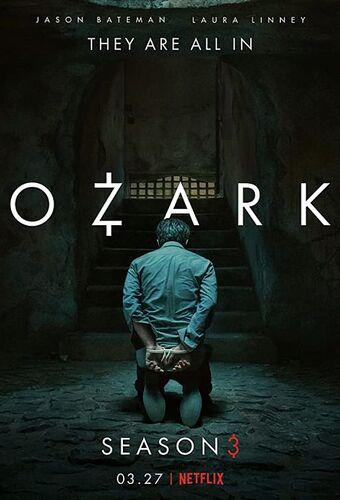 Ozark – sezon 3