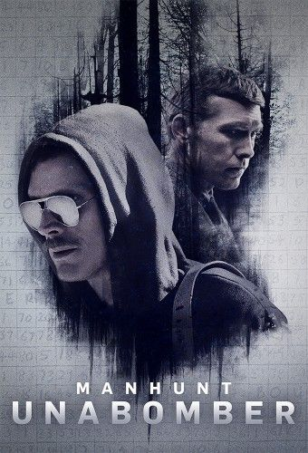 Manhunt Unabomber – sezon 2
