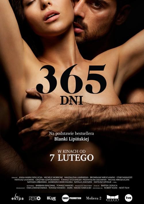 365 dni (2020) PL.720p.NF.WEB-DL.x264-HFu / Film.Polski