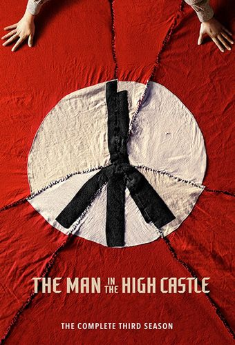 The Man In The High Castle – sezon 3