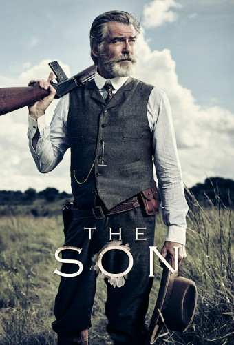 The Son – sezon 2