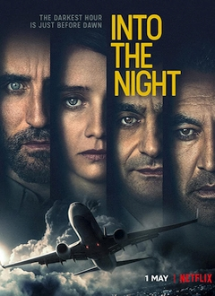 Into the Night – sezon 1