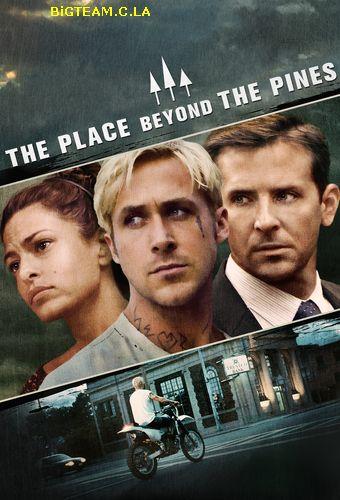 Gosling, Cooper, Mendes