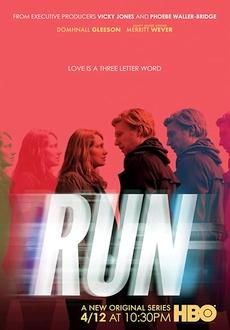 Run – sezon 1
