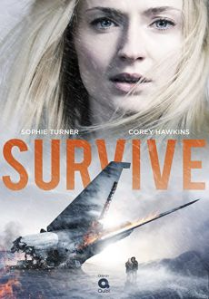 Survive – sezon 1