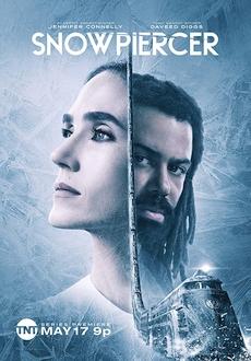 Snowpiercer – sezon 1