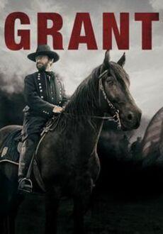 Grant – sezon 1