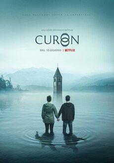 Curon – sezon 1