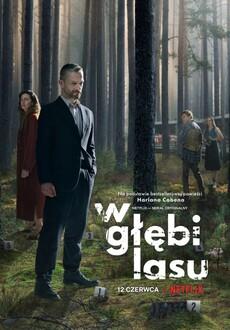 W głębi lasu / The Woods (2020)